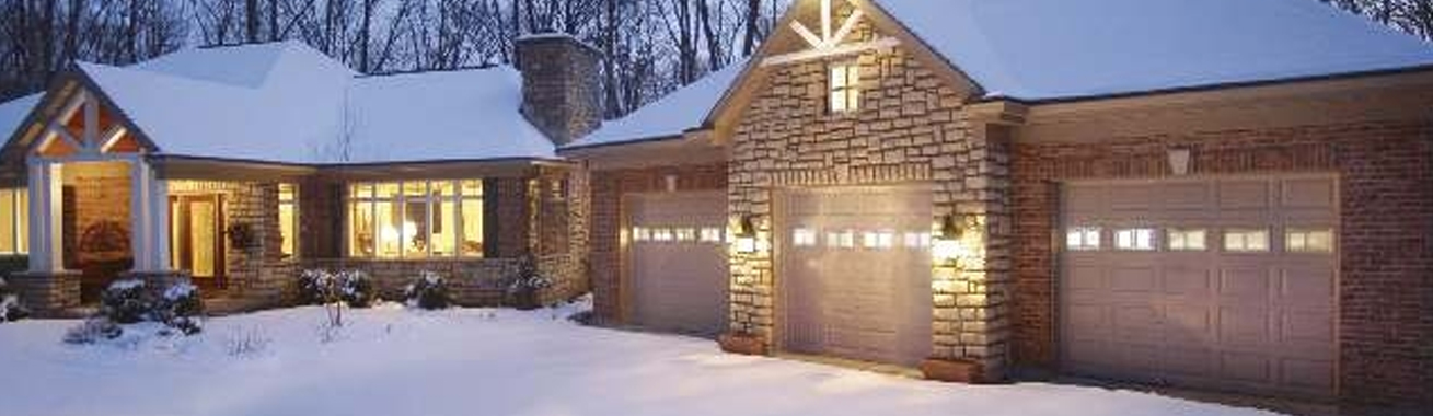 Garage Doors Denver Colorado Repair Replacement Amp Services