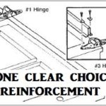 One-clear-Coice-Reinforcement-edit
